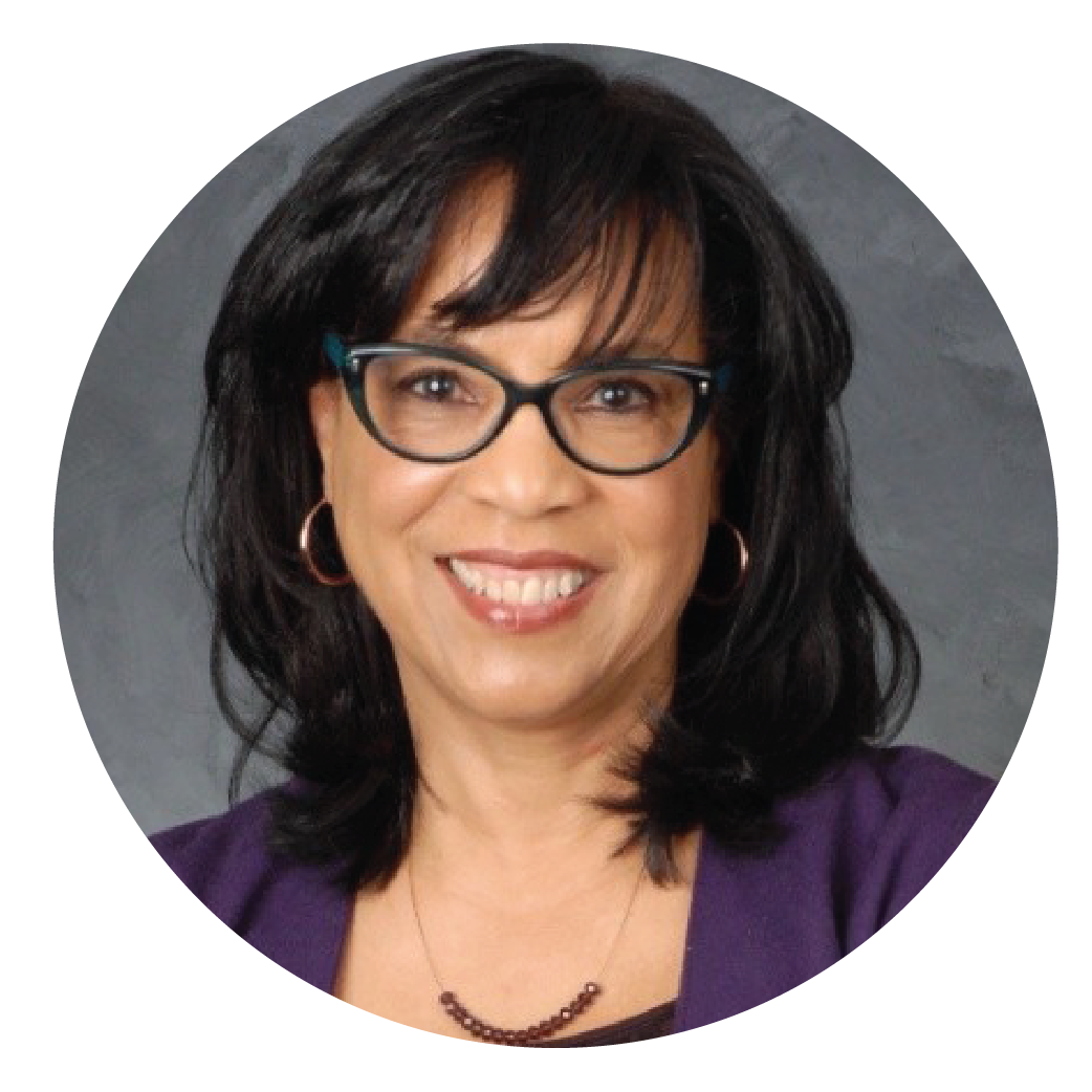 Brenda Goodwin coach and consultant for respectful exits advisory team